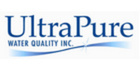 Ultra Pure Water Quality, Inc.