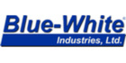 Blue White Industries, Ltd